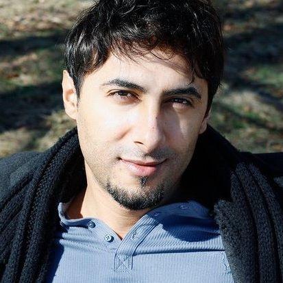 Eyad Khader, Developer