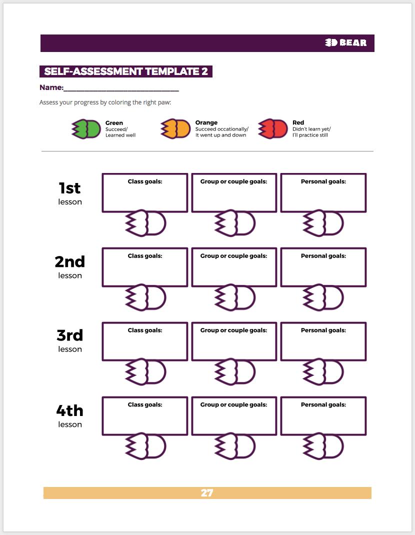 ....Itsearvioimispohja 2 (hitaampi & kattavampi)..Självbedömningsformulär 2 (långsammare & mer omfattande)..Self-assessment 2 (slower & more comprehensive)....