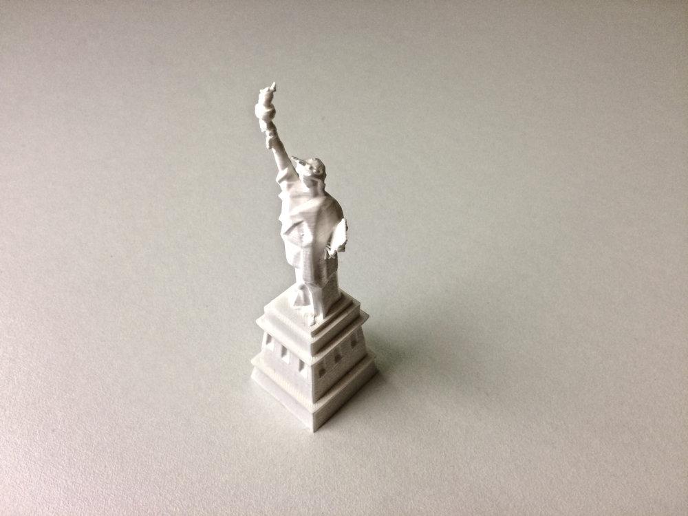....Vapauden patsas..Frihetsgudinnan..Statue of Liberty....