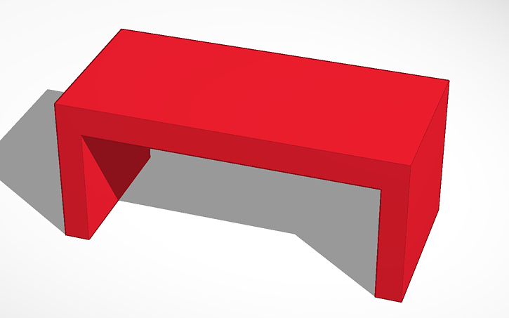 3dbear_design_ruokapöytä.png