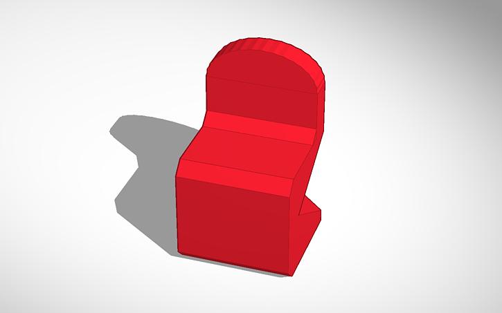 3dbear_design_tuoli.png