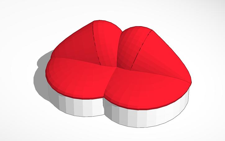 3dbear_huulet_design_sohva.png
