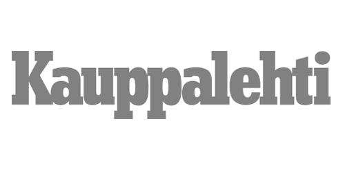 Kauppalehti_logo-500x250gray.jpg