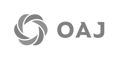 OAJ_logos-500x250gray.jpg