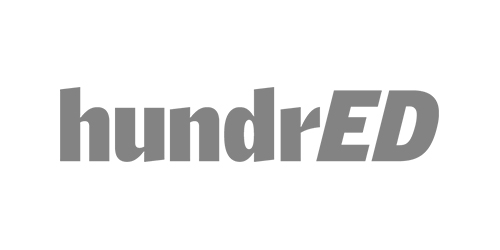 HundrED_logo_500x250gray.jpg