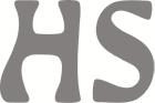 HS-media-logo.jpg