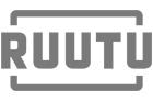 RUUTU-media-logo.jpg