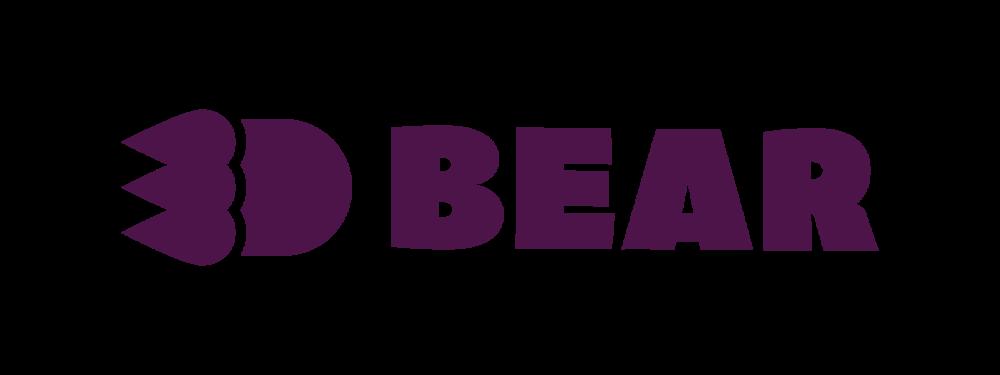 3DBear-logo1-purple.png