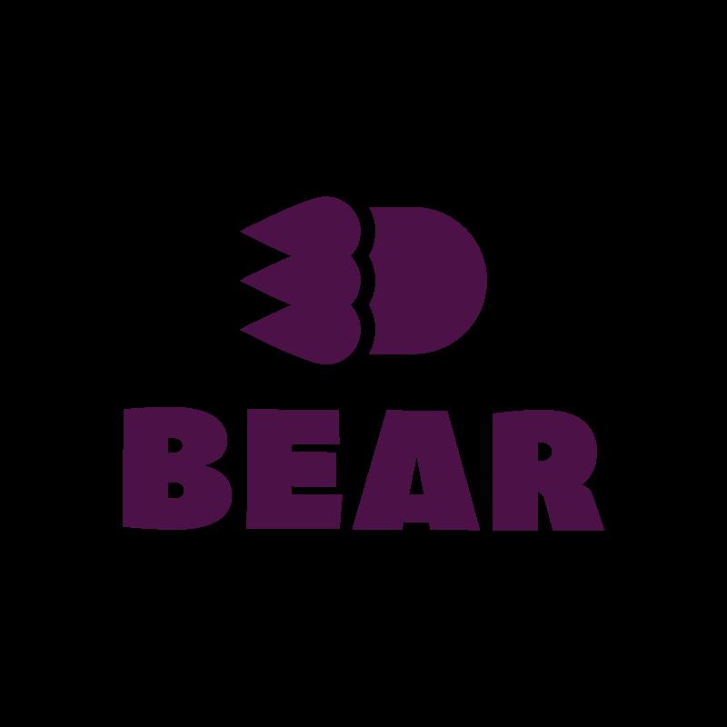 3DBear-logo2-purple.png