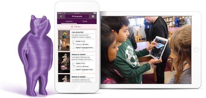 3DBearAR-image-frontpage2.jpg