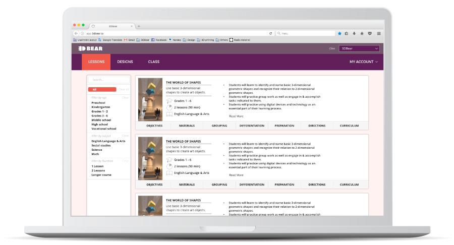 Browser-TeacherDashboard.jpg