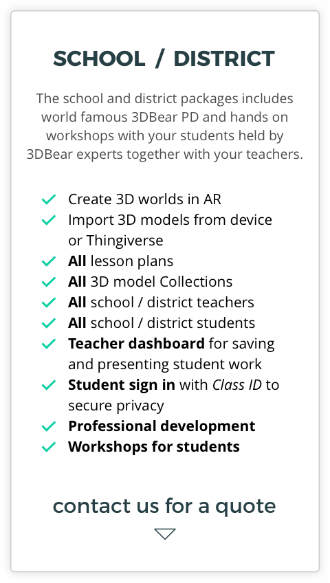 Pricing-05-2019-School.png