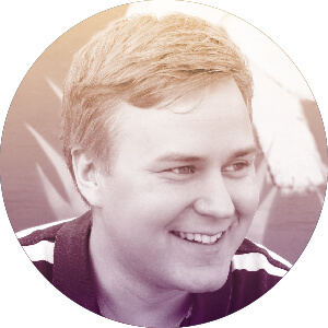 Olli Niskanen,CTO - Formerly one of the leading games platform developers at Futurice.Top talent in international Unity community, expert in Lean Service Creation and Agile software development.Developed e.g. Finavia user inteface.5+ years of experience in software development.