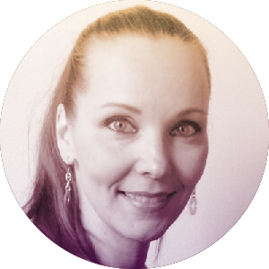 Maria Muuri,CPO - Chief Pedagogical Officer.10+ years experience as a school teacher and Vice-Principal.Honored as one of the leading pioneers in educational technologies in Finland.Several published school books about education.