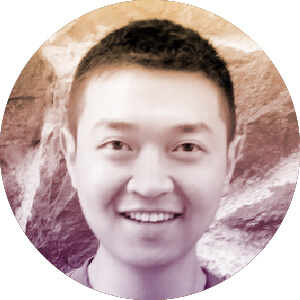 Junyi Sun,Pedagogy Specialist - Master student of Education and Technology, English teacher and instructional designer, former interpreter for the Chinese National Canoe Team, 3+ years of experience in international business communication and coordination.