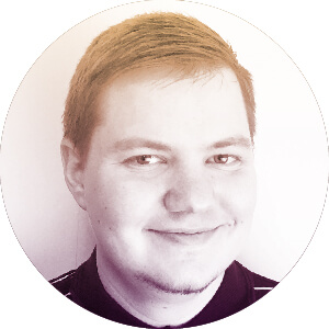 Jan-Peter Holm,Hardware Lead - 5+ years of experience in 3D printing and plastics technology.Active in 3D printing technology and research for high tech polymer product manufacturing.Renowned maker and inventor of everything between small gadgets to electric vehicles.