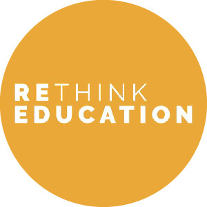 Rethink Education VC - US-based Rethink Education VC invests in entrepreneurial companies that are at the forefront of the education technology industry and have the potential for significant, transformative social impact. The most important Edtech VC in New York City, the capital center of the world.