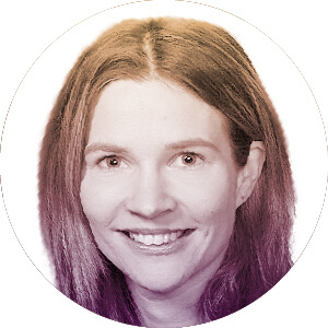 Laura Koponen, Spinverse Group Oy - Managing Director of Spinverse Innovation Management, the Nordic leader in multiparty public and private R&D project funding (>1000M€ in 10 years).