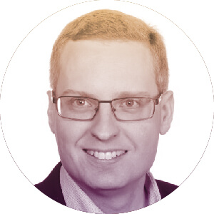 Tero Lehtonen - Business leader at Kone. Helps startups develop world-class business models. Several leadership positions in Elisa, Nokia and Microsoft.