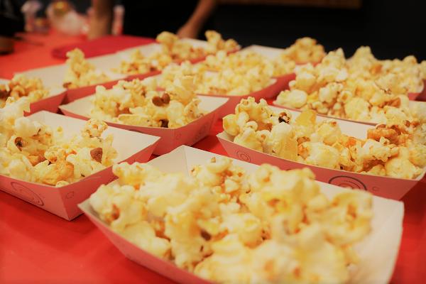 popcorn boats.png