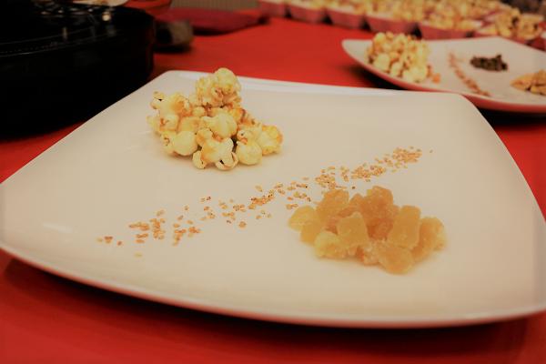 sesame corn.png