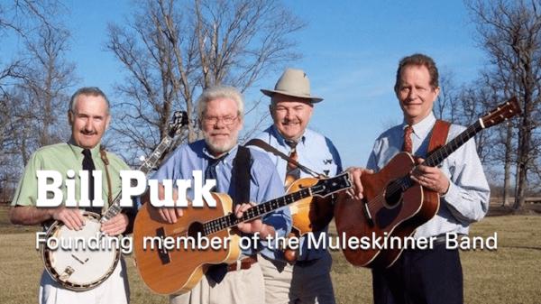 bill-purk-muleskinner-band.PNG