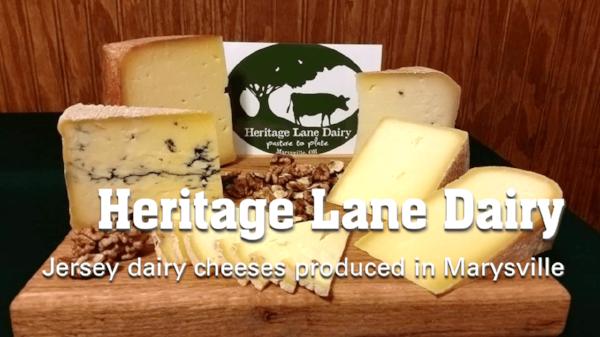 heritage-lane-dairy-marysville-ohio.PNG