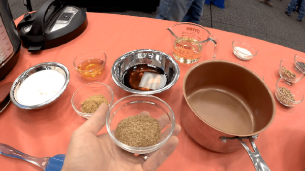 easy-homemade-granola-recipe-ingredients.png