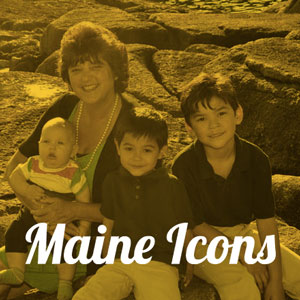 Maine_Icons.png