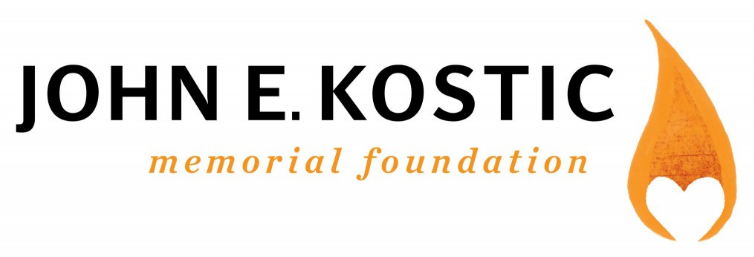 John E. Kostic Memorial Foundation