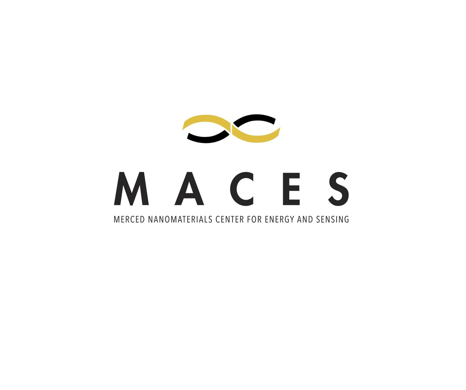 UCM MACEs Center