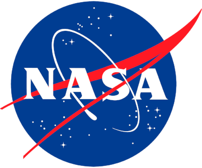 Founded by NASA