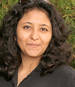 Sayantani Ghosh | Physics - Photonics, nanoplasmonic materials and hybrid photovoltaics