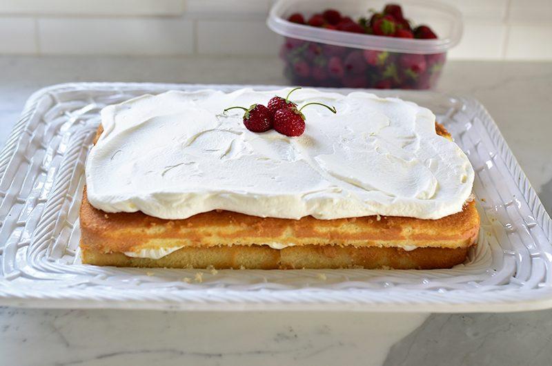 Strawberry-Cream-Cake-Maureen-Abood-800x530.jpg