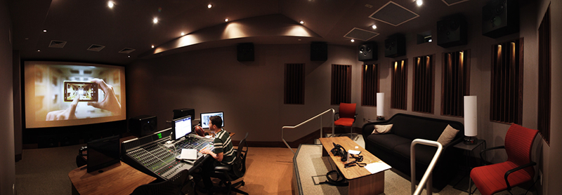 hog studio pic.png