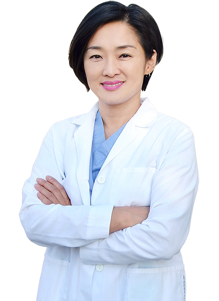 Sol-Dr-Kim.jpg