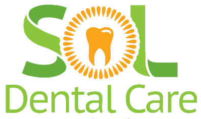Sol Dental Care