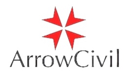 ArrowCivil