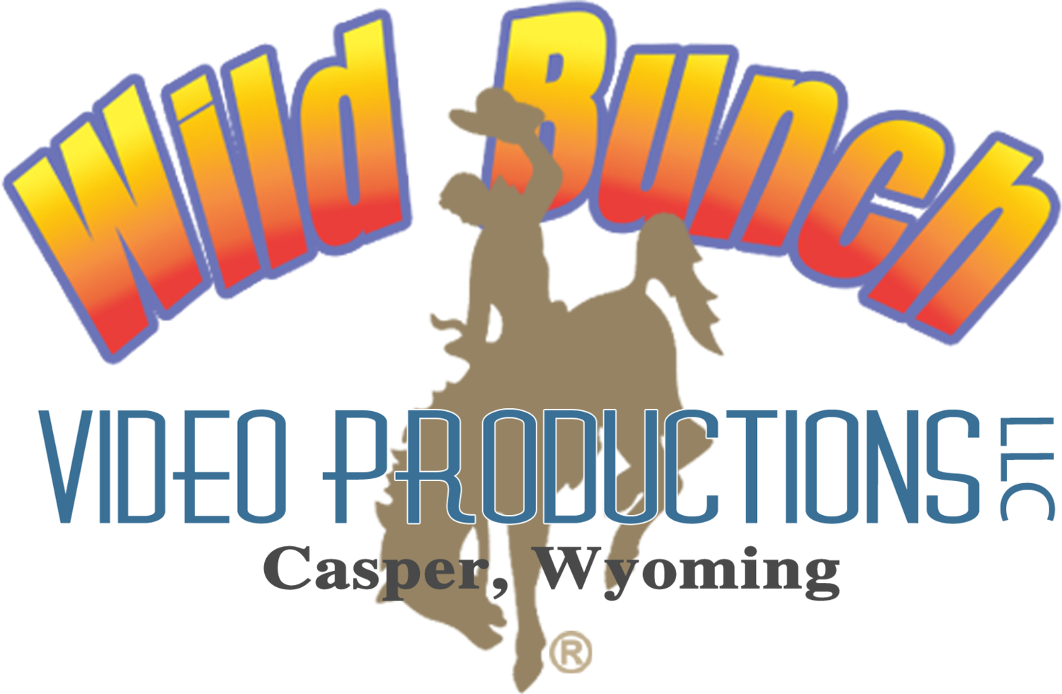 Wild Bunch Video Productions