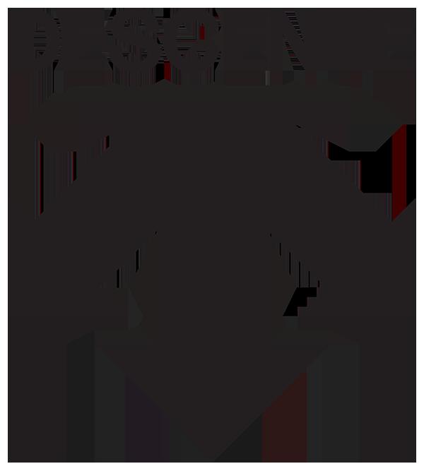 Descente.png