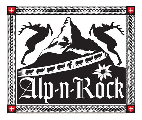 Alpnrock
