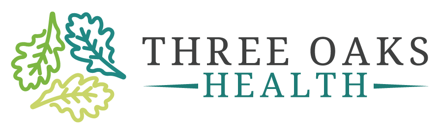 Three Oaks Health