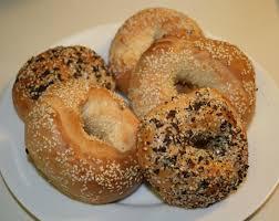 bagels2