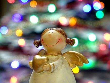 Christmas angel.JPEG