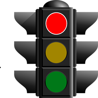 stop light for conference.PNG
