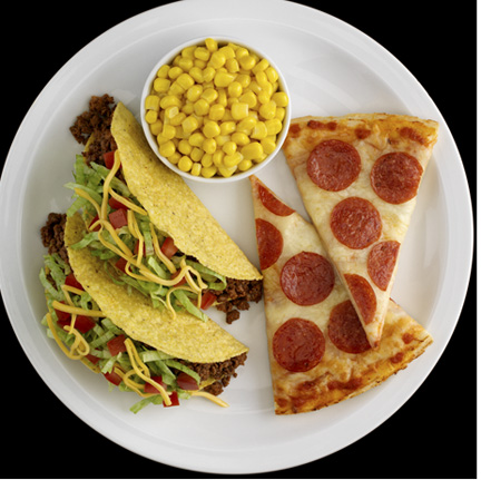 BuffetPlate-TacosPizza507_Lo.jpg