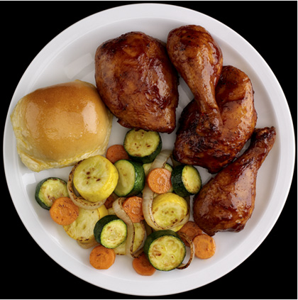 BuffetPlate-BBQChicken507_Lo.jpg