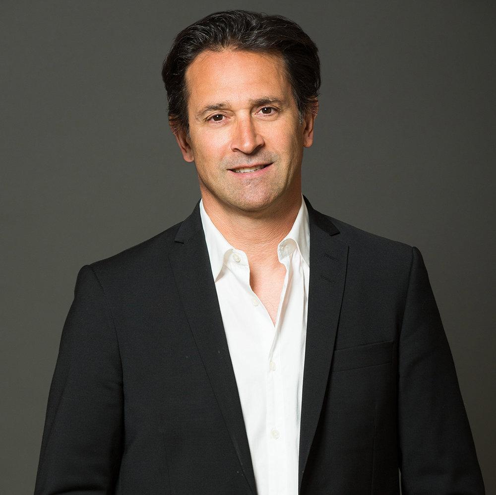 Scott Goodson, Founder & CEO