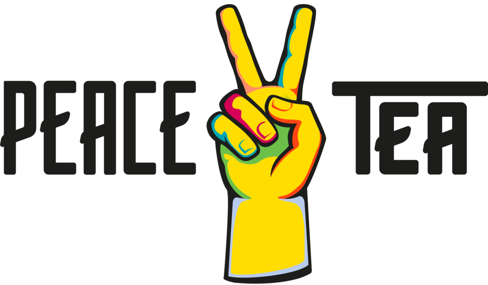 PEACE TEA LOGO FOR SITE.png