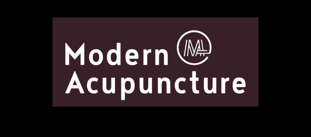MoAc_logo_CMYK.png